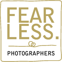 fearless photographers logo